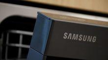 Samsung dejará de fabricar televisores en China en noviembre
