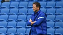 How Chelsea signings Ben Chilwell and Thiago Silva will improve Frank Lampard's side next season