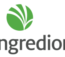Ingredion to Present at BMO 2020 Growth & ESG Conference