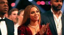 Beyoncé & Co.: Diese Fotos bekamen 2017 die meisten Instagram-Likes