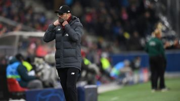 Minnows dream of date with Liverpool at Club World Cup