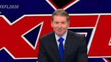 XFL makes statement with markets, venues ahead of league's debut