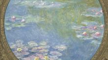 National Gallery announces Impressionist show for next year