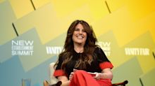 Monica Lewinsky: Bill Clinton and I never hooked up in the Oval Office