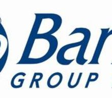 Barnes Group Inc. Reports Second Quarter 2021 Financial Results