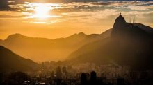 Brazil and South America lead the way on LocalBitcoins