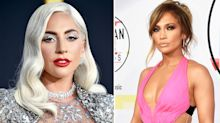 From Jennifer Lopez to Emma Watson, celebrities get real about their pubic hair
