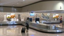 Clear Channel Airports Receives 3-Year Contract Extension with Omaha Airport Authority's Eppley Airfield (OMA) to Provide Innovative Media Network