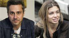 Alexandre Nero e Grazi Massafera concorrerão ao Emmy Internacional