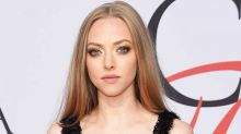 Amanda Seyfried's Trick To Doing Her Makeup In Less Than 5 Minutes