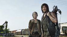 The Walking Dead sigue adelante con Carol y Daryl al frente: Norman Reedus y Melissa McBride firman por tres años más