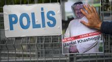 Disparition de Khashoggi: Trump a parlé au roi Salmane
