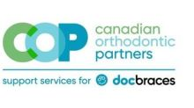 Ocean Orthodontics Joins Canadian Orthodontic Partners' National Network