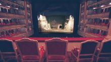Madrid: le public du Théâtre royal force l'annulation d'un opéra à cause de l'absence de distanciation