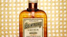 Remy Cointreau raises first-half profit outlook as second-quarter sales beat estimate