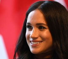 Oprah Winfrey's Interview With Meghan Markle and Harry Will 'Shine a Light on What They Have Been Through'