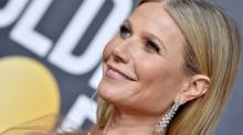 Fans comment on similarities between Gwyneth Paltrow and 16-year-old daughter: 'Apple doesn't fall far from the tree'