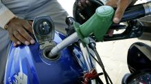 Fuel Excise Duty Cut Is 'Credit Negative' For India, Says Moody's