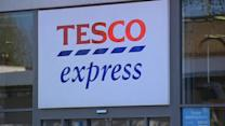Will price cuts at Tesco restore profits?