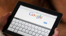 US antitrust laws too antiquated to deal with Google?