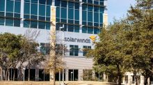 Microsoft failed to shore up defenses that could have limited SolarWinds hack: U.S. senator