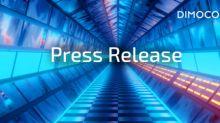 DIMOCO notifiziert die deutschen Mobilfunknetzbetreiber Telefónica Deutschland, Telekom und Vodafone als Payment Agents