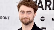 Daniel Radcliffe Joins 'Kimmy Schmidt' Interactive Special in Mystery Role