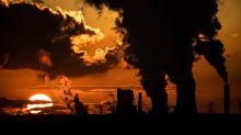Umwelt-Bericht: Europa vor beispiellosen Herausforderungen