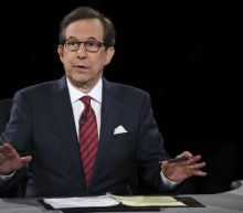 So that's 3 presidential debates, 0 climate change questions