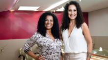 Meet the Women Who Sparked a Curly Hair Revolution in Brazil