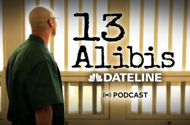 'Dateline' debuts the true crime podcast it should've had all along