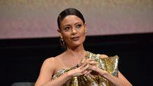 """Thandiwe Newton, star de """"Westworld"""", veut que l'on utilise son vrai prénom"""