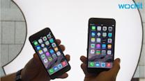 Apple Sold 61 Million iPhones in the First Three Months of the Year