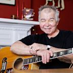 John Prine's Wife Says Musician Is Stable After Being Hospitalized with Coronavirus Symptoms