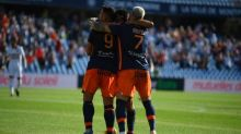 Foot - L1 - Ligue 1 : Montpellier a éteint Nice