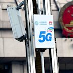 Health Concerns May Slow Rollout of Super-Fast 5G Mobile Networks, Analyst Warns