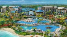 Margaritaville Resort Orlando to make waves with new H2O Live! water park