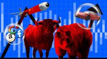 Bull or bear? The dangers of the stock market gamble