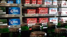 Nova Scotia decision regarding alcohol could be example to others