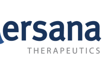 Mersana Therapeutics Announces Fourth Quarter and Full Year 2020 Financial Results and Provides Business Update