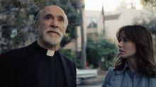 Estreias do cinema no feriado da Páscoa vão de terror à filme religioso