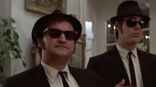 """I migliori fratelli del cinema, aspettando """"I Fratelli Sisters"""""""