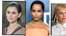 30 Short Hair Styles Inspiring Your Post-Lockdown Pixie Crop Cut