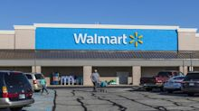 Walmart Adds Feather to its Delivery Cap With Instacart Deal