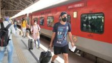 IRCTC sends TN woman ticket confirmation text in Hindi, sparks language imposition row