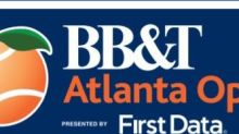 BB&T Atlanta Open moves to larger site