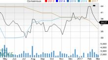 Should You Get Rid of Domtar (UFS) Now?