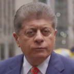 Fox News' Andrew Napolitano Calls Out Jared Kushner for 'Deceptive' Effort to 'Diminish' Russian Interference
