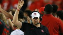 Reports: Tom Herman to be next Texas head coach