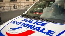 Nanterre: Un suspect mis en examen après le meurtre d'un homme devant le magasin Metro
